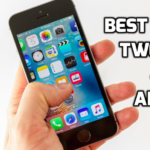 best cydia tweaks and apps
