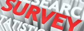 bypass surveys online 2017