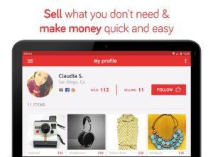 apps like offer up