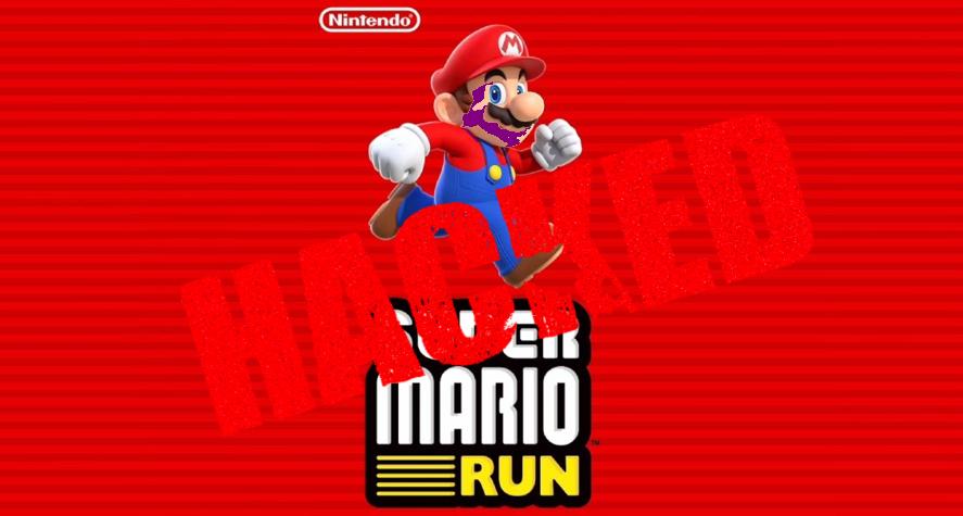 Super Mario Run Hack Apk for Android, iOS (iPhone & iPad) – No Jailbreak, No Rooting