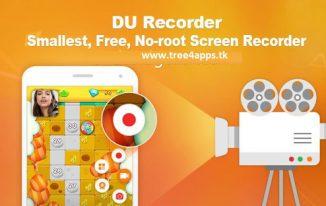 best whatsapp video call recorder Apps