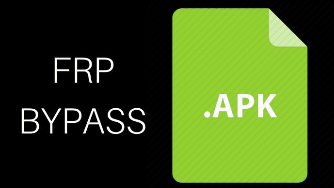 frp bypass apk free download