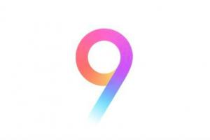 miui 9 launcher apk download