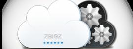 zbigz premium account and password free