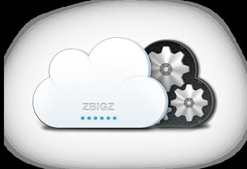 Zbigz Premium Account for Free (2018) No Survey – 100% Genuine Accounts