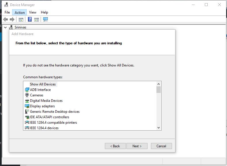 mt65xx preloader driver for windows 10 64 bit
