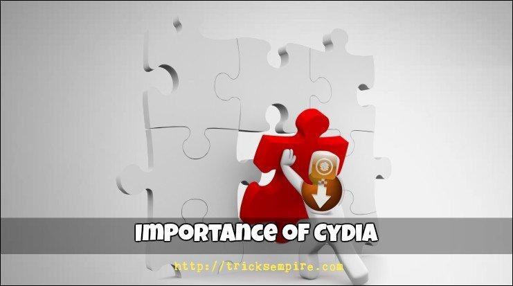 cydia substrate apk