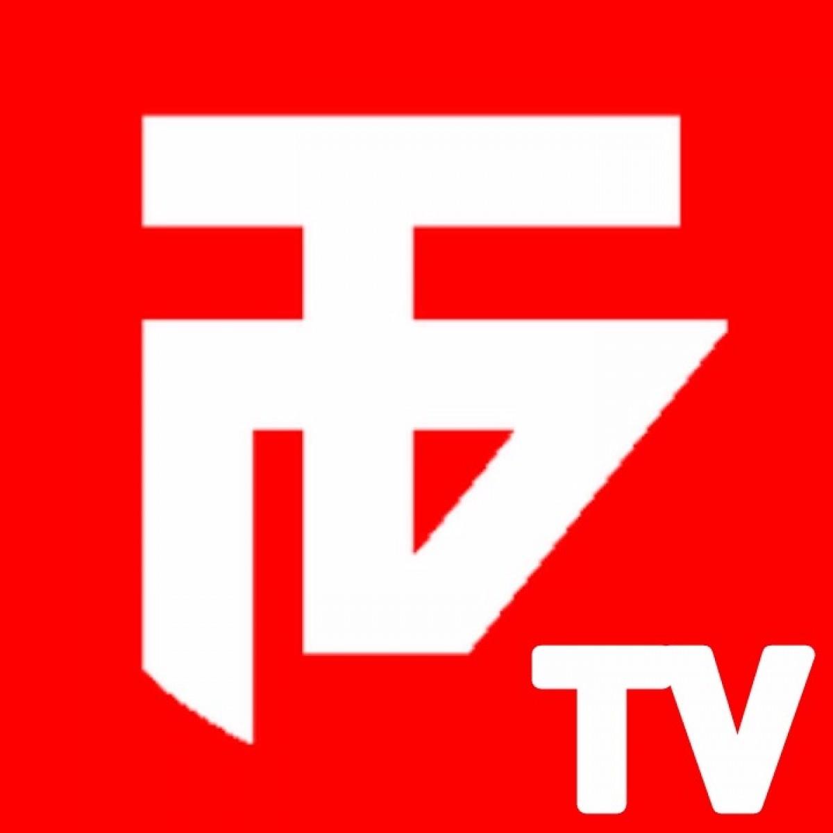 thop tv apk