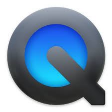 how to record iphone screen on quicktime player