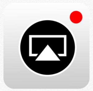 Inocydia App