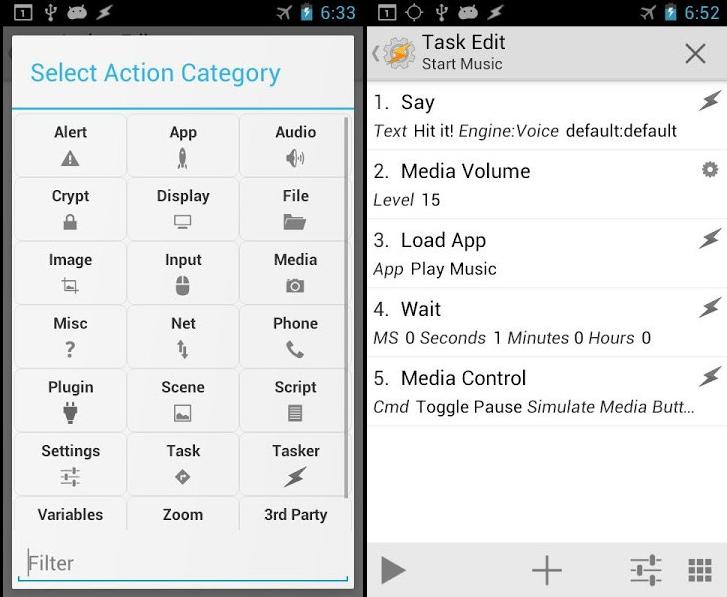 tasker root app 2017
