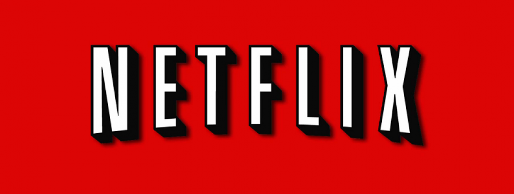 Netflix Virtual reality for iphone