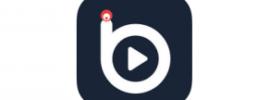 bb rec download 2017