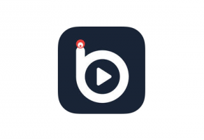 BB Rec Download: Best Screen Recorder for iOS 11,10,9 – Without Jailbreak
