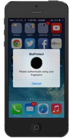 bioprotect best cydia tweaks 2017