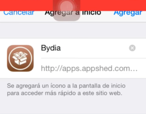 bydia iphone installer