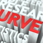 bypass surveys online 2017