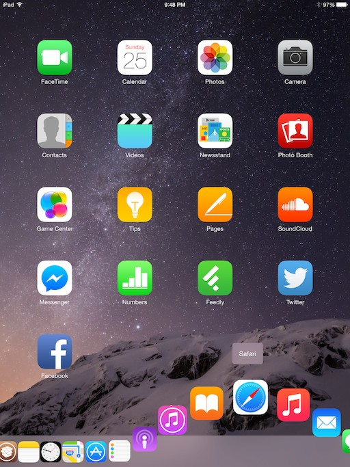 harbor cydia tweak