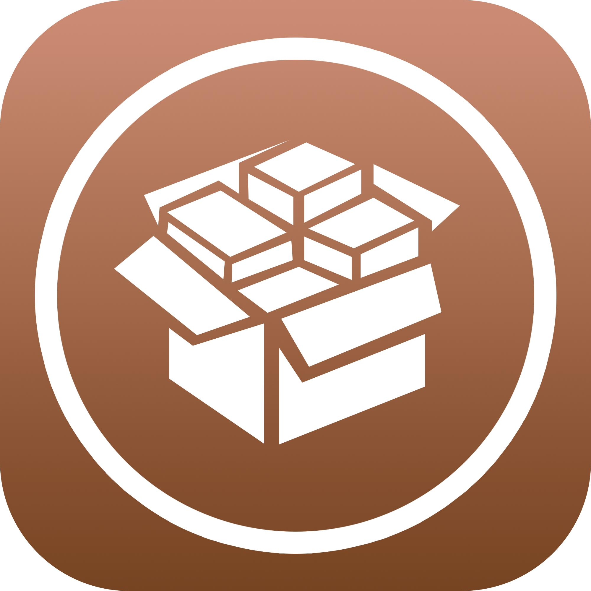 cydia installer no jailbreak download