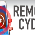 How to Delete Cydia from iPhone or iPad (iOS 10/9/8)