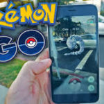 Fake GPS for Pokemon Go on Android, iOS Help You Play the Game Without Moving in 2017