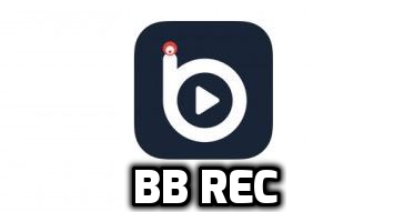download bb rec ios 10