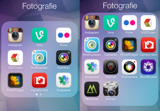 folderenhancer cydia tweak