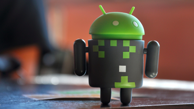 how to root android without personal computer in 2017