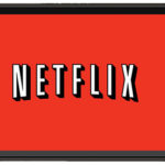 Top 10 Best Apps and Sites Like Netflix Alternatives 2017