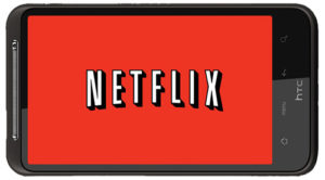 Top 10 Best Apps and Sites Like Netflix Alternatives 2018