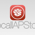 LocaliAPStore: In-App Purchases Hack for iOS 9 & iOS 10