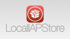 LocaliAPStore: In-App Purchases Hack for iOS 9/10 and iOS 11