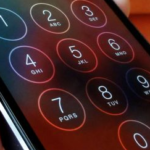 How to Reset iPhone Passcode Without Restore Using Gecko iPhone Toolkit