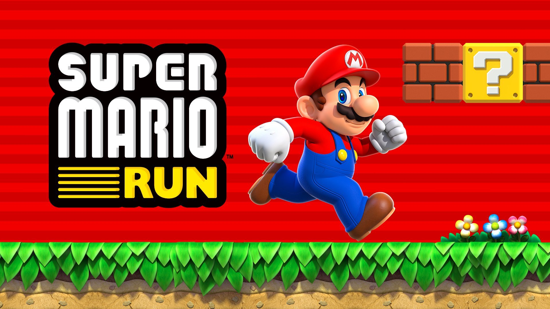 super mario run crashing on iphone