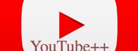 Download YouTube++ No Jailbreak