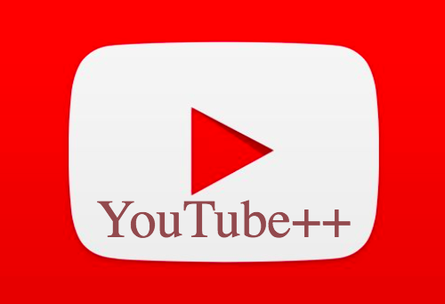 Download YouTube++ No Jailbreak