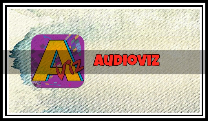 audioviz downloader