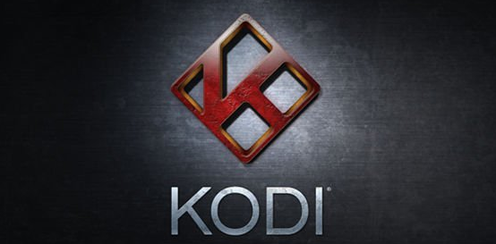 download kodi for iphone without jailbreak
