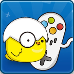 happy chick nds4ios alternative