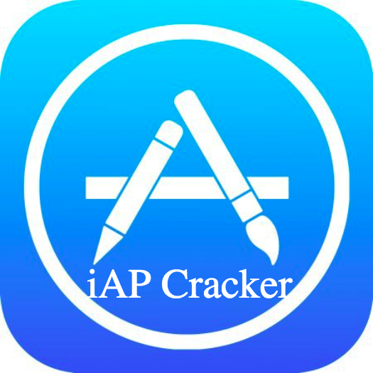 iap cracker for iphone without jailbreak