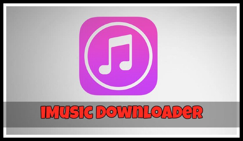 imusic downloader