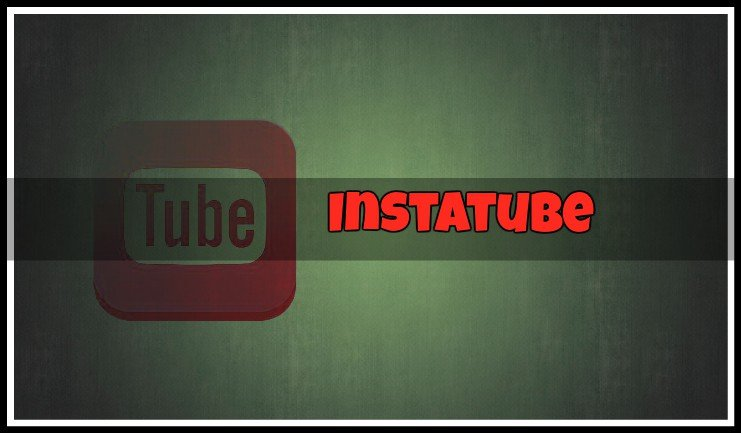 instatube itube alternative