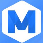 Install Mojo Installer on iPhone or iPad (iOS 10 and iOS 9) – No Jailbreak