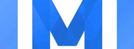 mojo installer without jailbreak