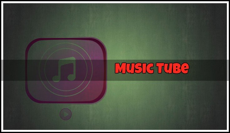 music tube apps like itube video downloader