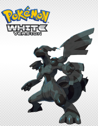 nds4ios pokemon black version