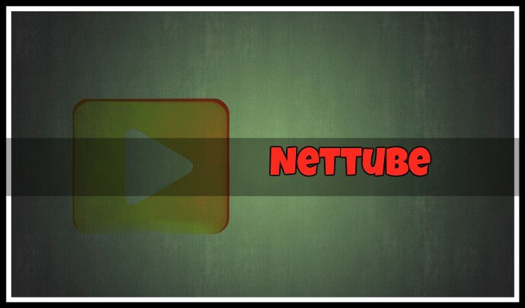nettube itube alternative