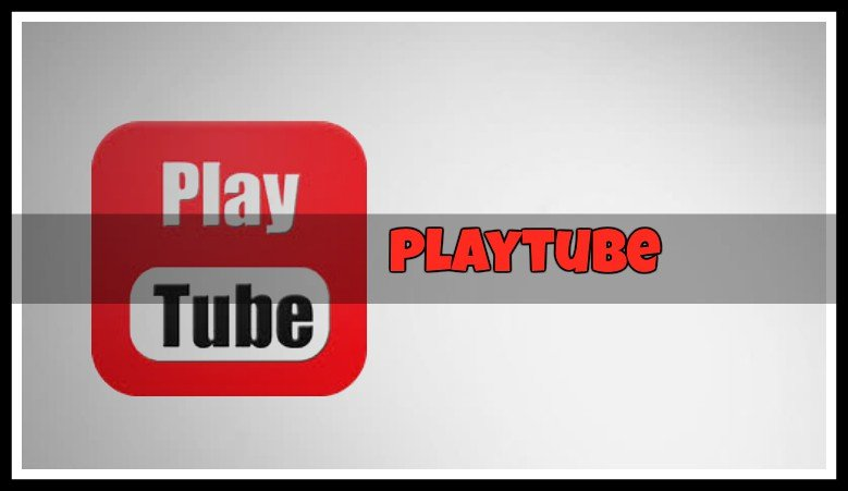 playtube imusic downloader