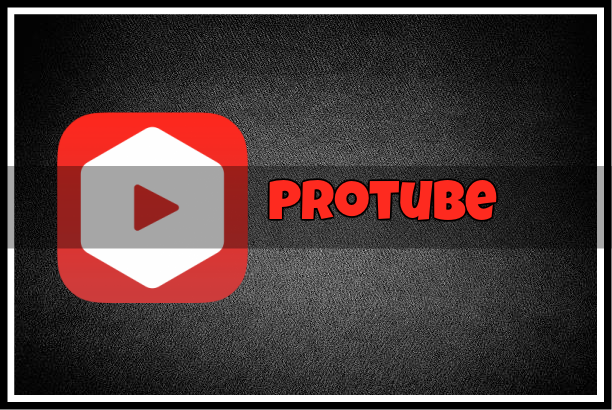 protube alternative to itube