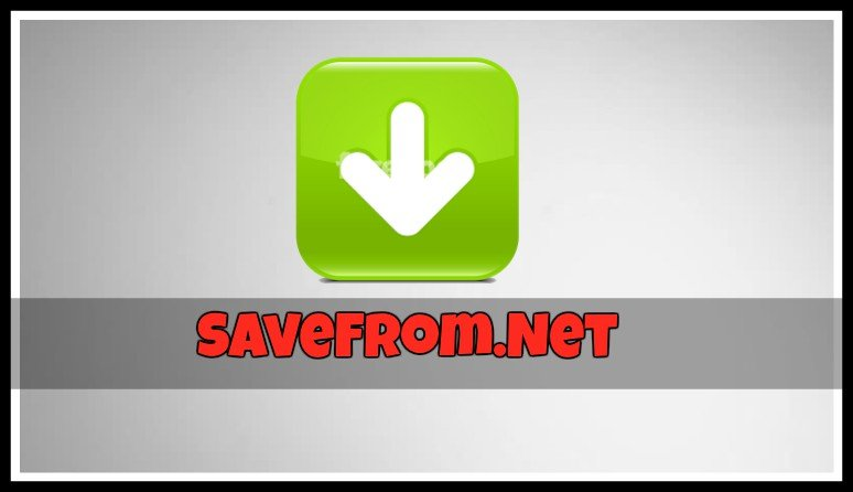 savefrom.net alternative to itube